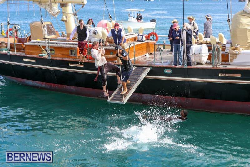 Spirit-Pirates-Of-Bermuda-March-5-2016-225
