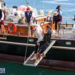 Spirit Pirates Of Bermuda, March 5 2016-226