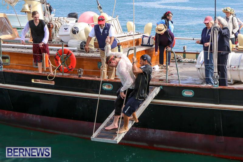 Spirit-Pirates-Of-Bermuda-March-5-2016-226