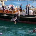 Spirit Pirates Of Bermuda, March 5 2016-227