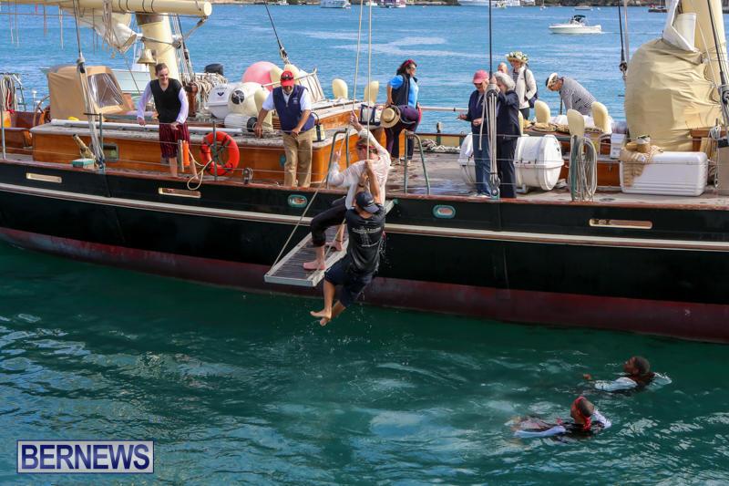 Spirit-Pirates-Of-Bermuda-March-5-2016-227