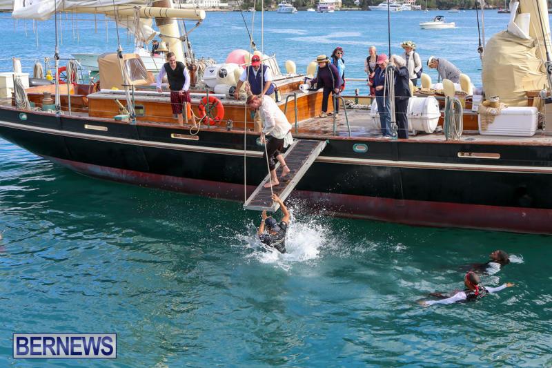 Spirit-Pirates-Of-Bermuda-March-5-2016-229