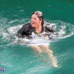 Spirit Pirates Of Bermuda, March 5 2016-23