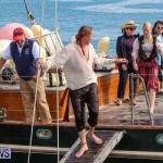 Spirit Pirates Of Bermuda, March 5 2016-230