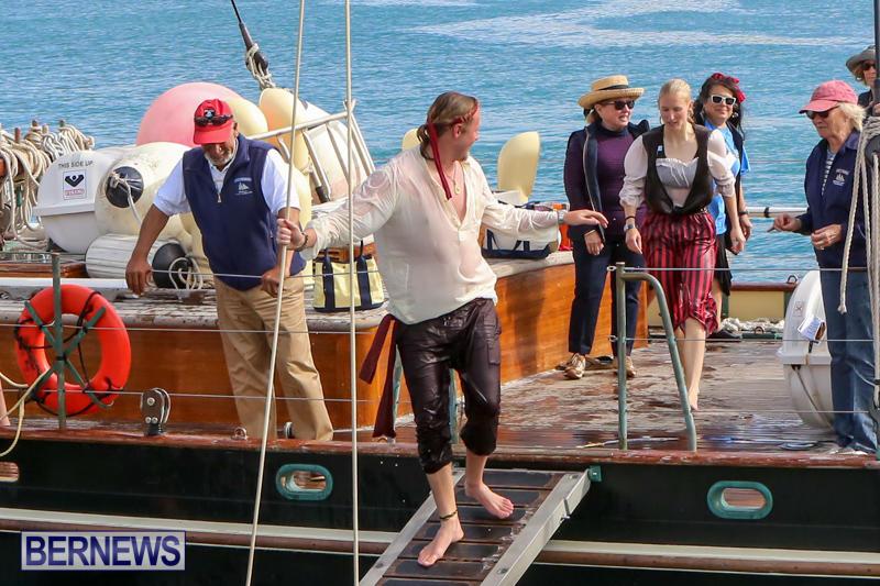 Spirit-Pirates-Of-Bermuda-March-5-2016-230