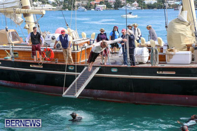 Spirit-Pirates-Of-Bermuda-March-5-2016-231