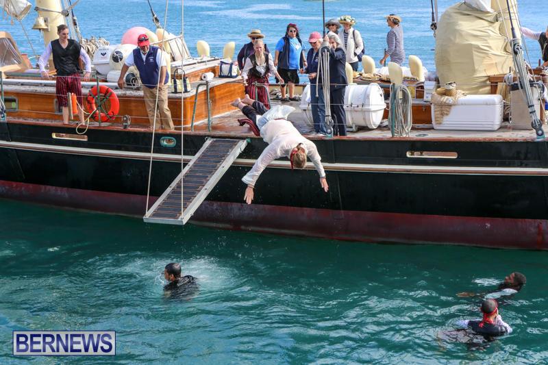 Spirit-Pirates-Of-Bermuda-March-5-2016-232