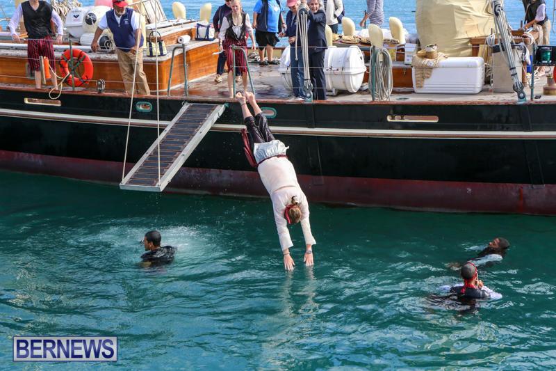 Spirit-Pirates-Of-Bermuda-March-5-2016-233