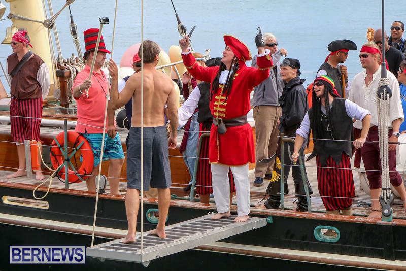 Spirit-Pirates-Of-Bermuda-March-5-2016-25