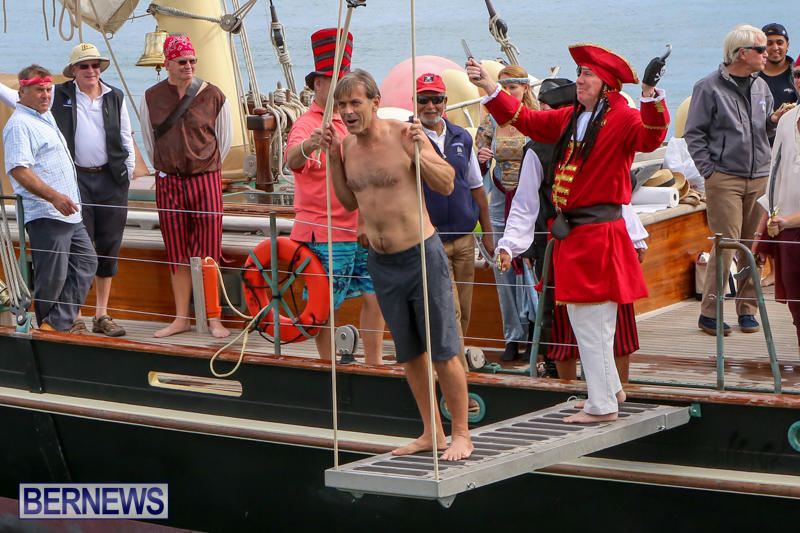 Spirit-Pirates-Of-Bermuda-March-5-2016-26