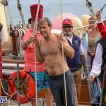 Spirit Pirates Of Bermuda, March 5 2016-27