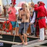 Spirit Pirates Of Bermuda, March 5 2016-28