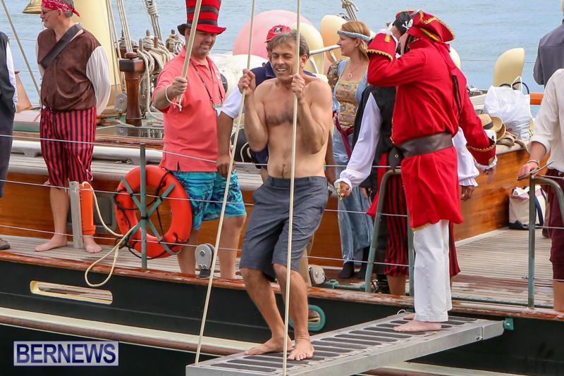 Spirit-Pirates-Of-Bermuda-March-5-2016-28