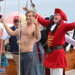 Spirit Pirates Of Bermuda, March 5 2016-29
