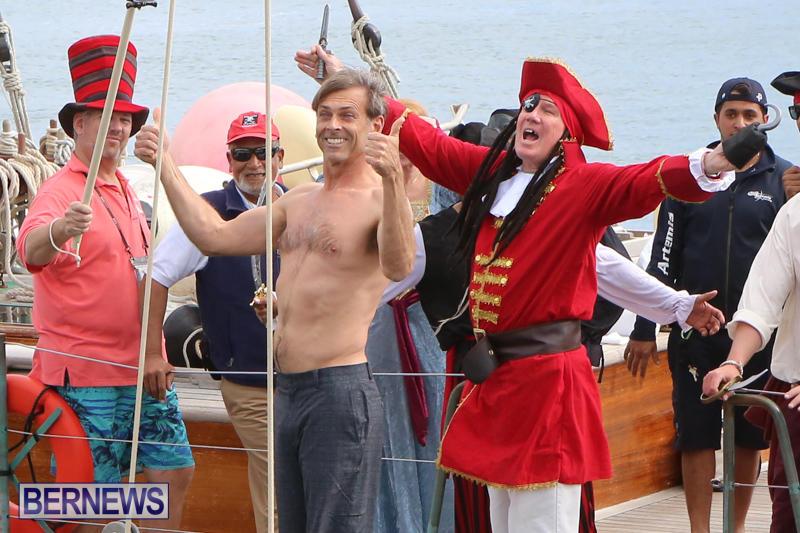 Spirit-Pirates-Of-Bermuda-March-5-2016-29