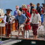 Spirit Pirates Of Bermuda, March 5 2016-3