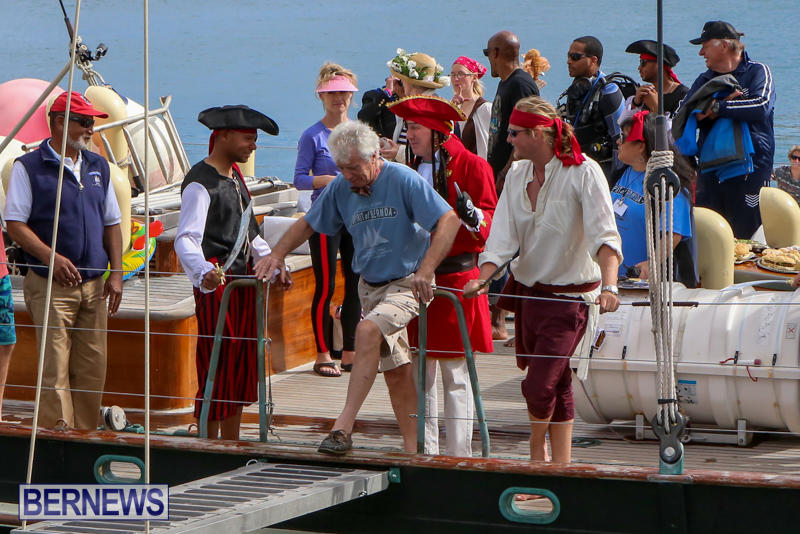 Spirit-Pirates-Of-Bermuda-March-5-2016-3