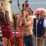 Spirit Pirates Of Bermuda, March 5 2016-30