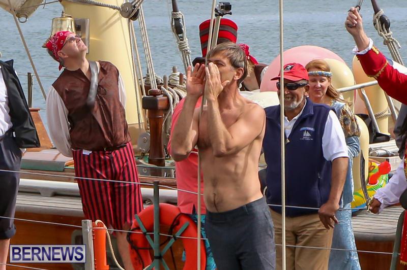 Spirit-Pirates-Of-Bermuda-March-5-2016-30