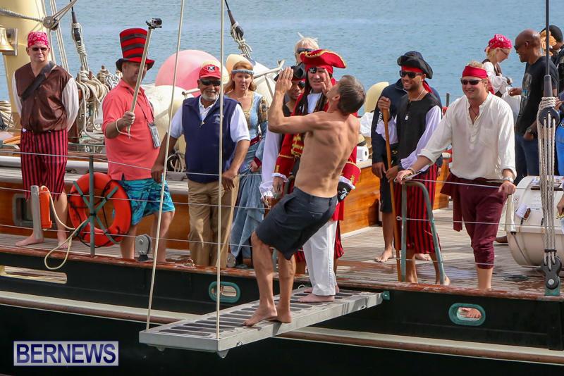 Spirit-Pirates-Of-Bermuda-March-5-2016-31
