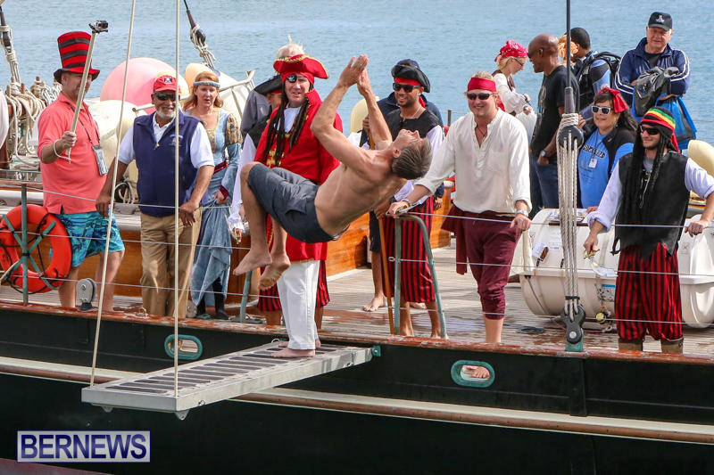 Spirit-Pirates-Of-Bermuda-March-5-2016-32