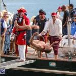 Spirit Pirates Of Bermuda, March 5 2016-33