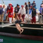 Spirit Pirates Of Bermuda, March 5 2016-34