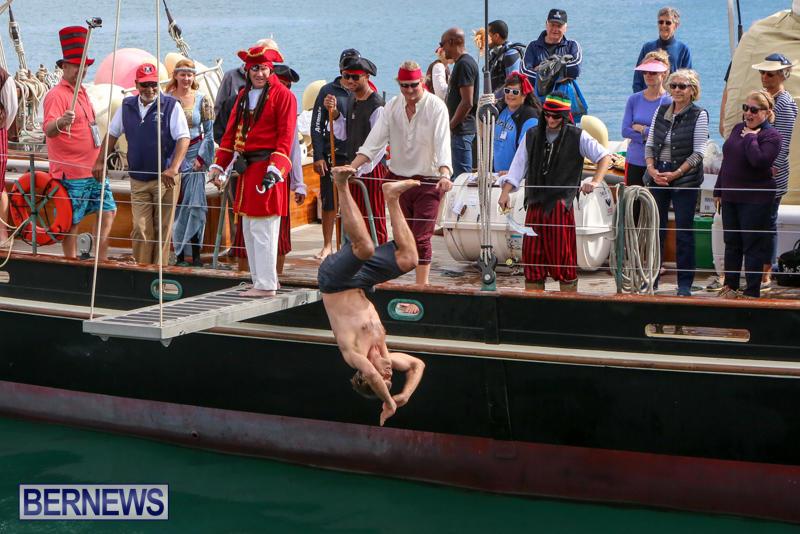 Spirit-Pirates-Of-Bermuda-March-5-2016-34