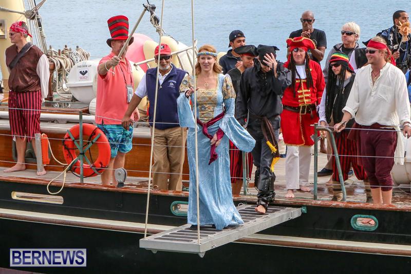 Spirit-Pirates-Of-Bermuda-March-5-2016-38
