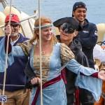 Spirit Pirates Of Bermuda, March 5 2016-39