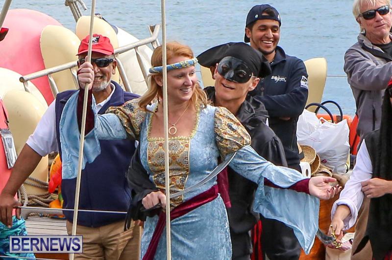 Spirit-Pirates-Of-Bermuda-March-5-2016-39