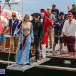 Spirit Pirates Of Bermuda, March 5 2016-40