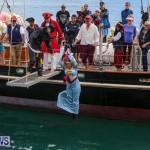 Spirit Pirates Of Bermuda, March 5 2016-41