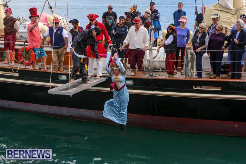 Spirit-Pirates-Of-Bermuda-March-5-2016-41
