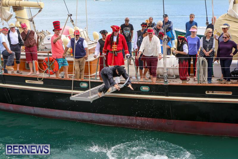 Spirit-Pirates-Of-Bermuda-March-5-2016-43