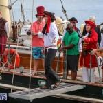 Spirit Pirates Of Bermuda, March 5 2016-46