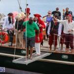Spirit Pirates Of Bermuda, March 5 2016-47
