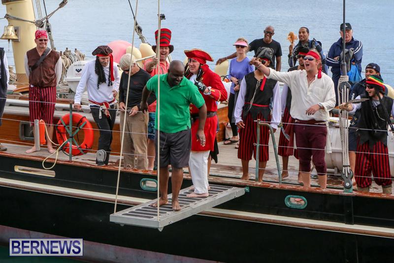 Spirit-Pirates-Of-Bermuda-March-5-2016-47