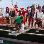 Spirit Pirates Of Bermuda, March 5 2016-48