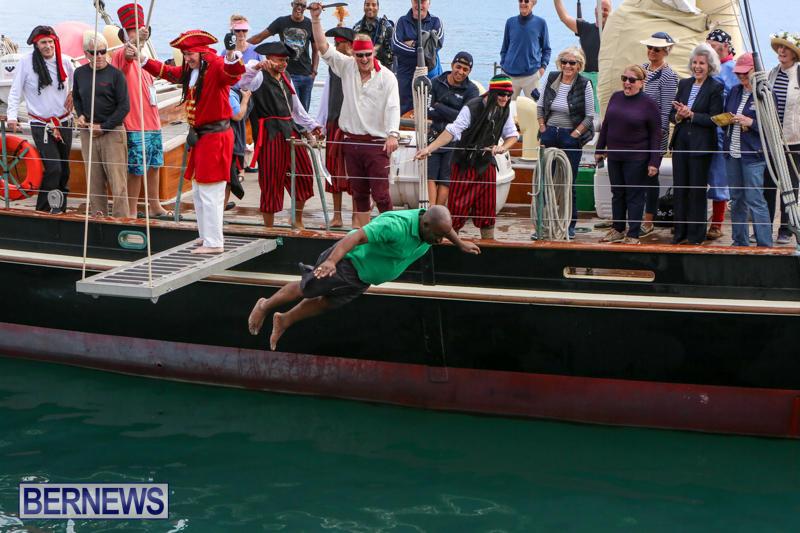 Spirit-Pirates-Of-Bermuda-March-5-2016-50