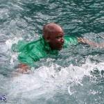 Spirit Pirates Of Bermuda, March 5 2016-53