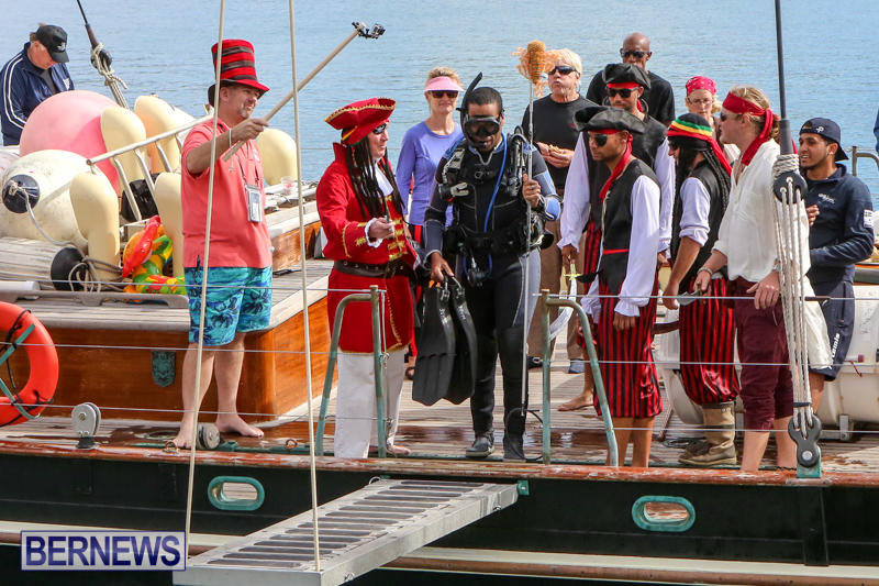 Spirit-Pirates-Of-Bermuda-March-5-2016-54