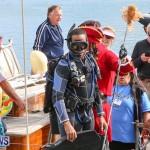 Spirit Pirates Of Bermuda, March 5 2016-55