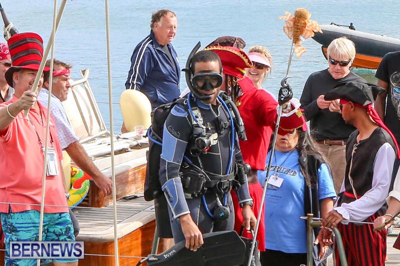Spirit-Pirates-Of-Bermuda-March-5-2016-55