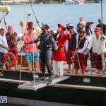 Spirit Pirates Of Bermuda, March 5 2016-56