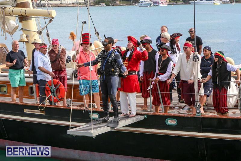 Spirit-Pirates-Of-Bermuda-March-5-2016-56