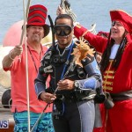 Spirit Pirates Of Bermuda, March 5 2016-57