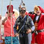 Spirit Pirates Of Bermuda, March 5 2016-58