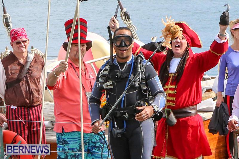 Spirit-Pirates-Of-Bermuda-March-5-2016-58