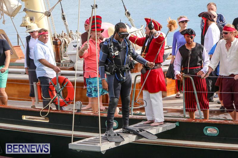 Spirit-Pirates-Of-Bermuda-March-5-2016-59